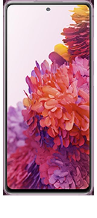 Samsung S20 FE 5G 128 GB - Met gratis Galaxy Buds+ t.w.v. €169