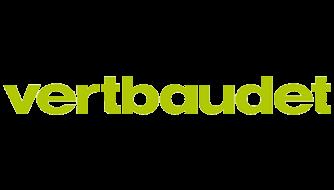 Black Friday Vertbaudet
