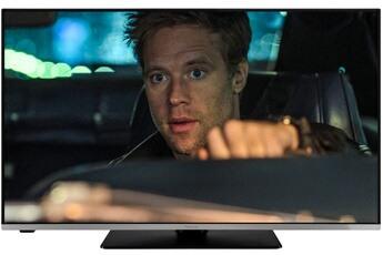 TV LED Panasonic TX-43HX585E SMART TV