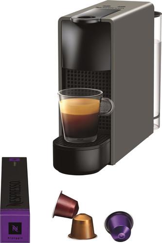 Nespresso Krups Essenza Mini XN110B Koffiemachine