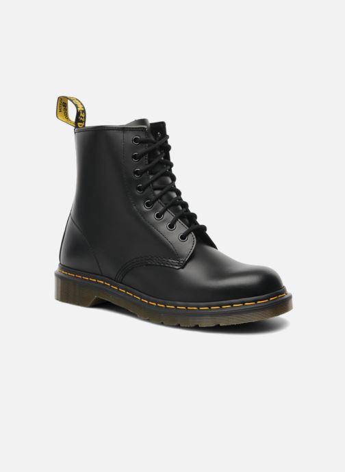 Boots en enkellaarsjes 1460 W Zwart – Dr. Martens – Beschikbaar in 45