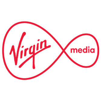 Black Friday Virgin Media