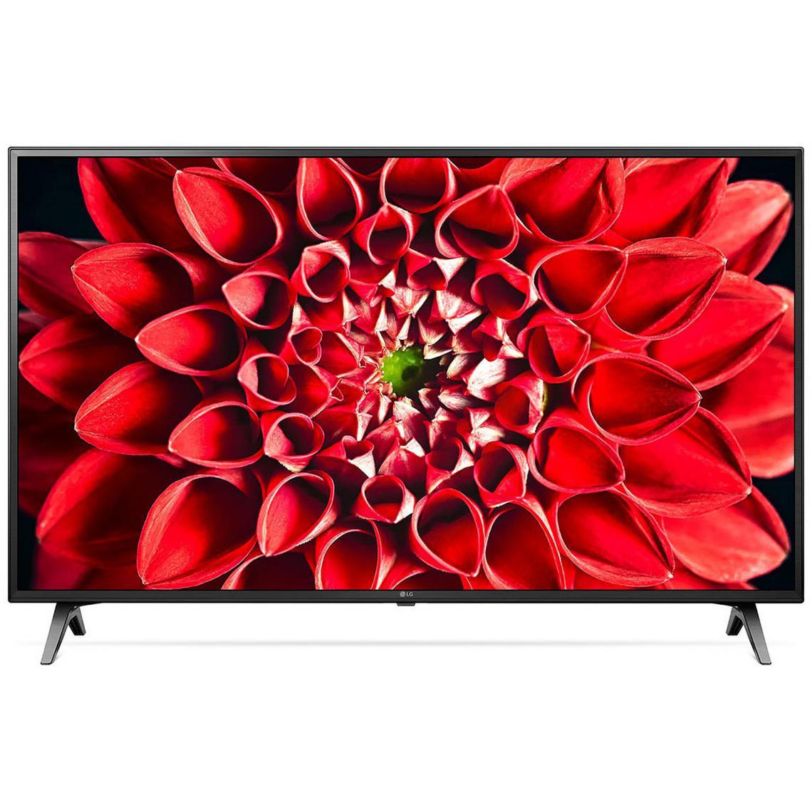 LG TV LED 43 109 cm – 43UN71003