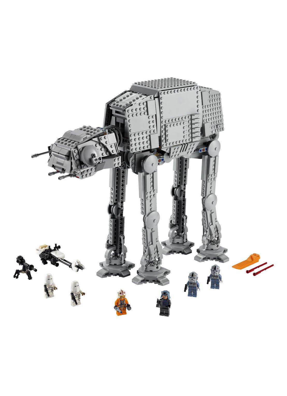 LEGO AT-AT – 75288