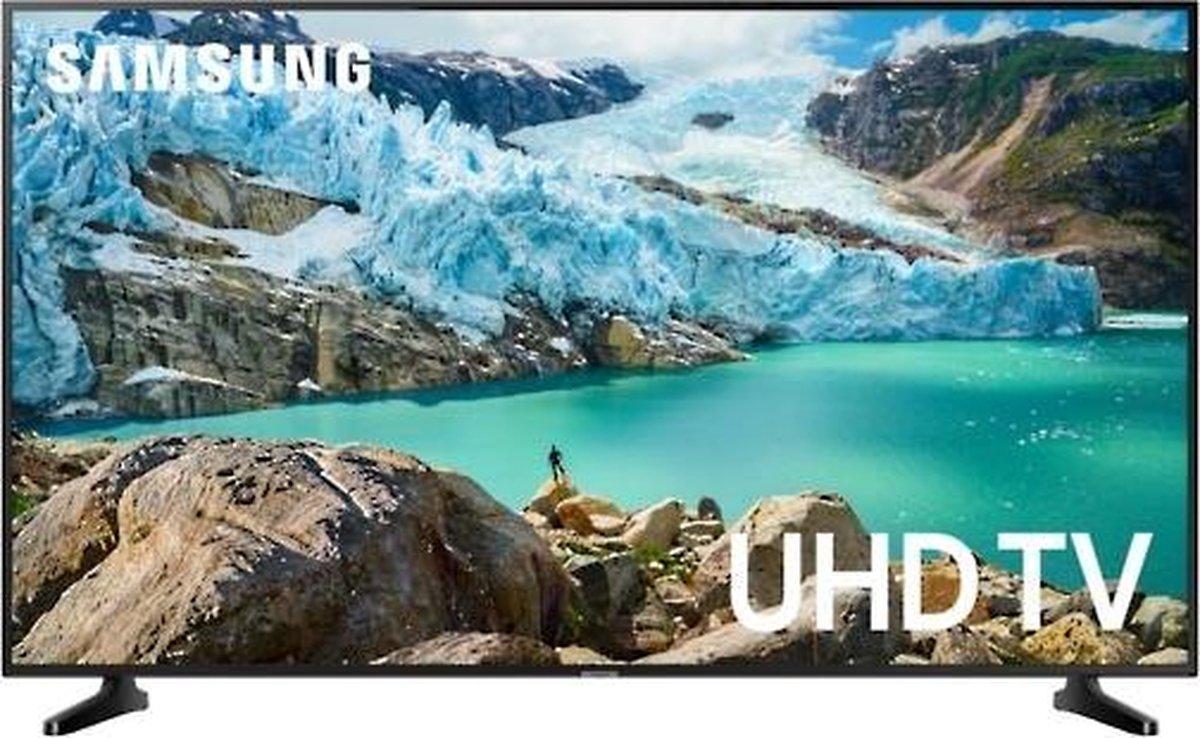 Samsung UE43RU7092 – 4K TV (Europees model)