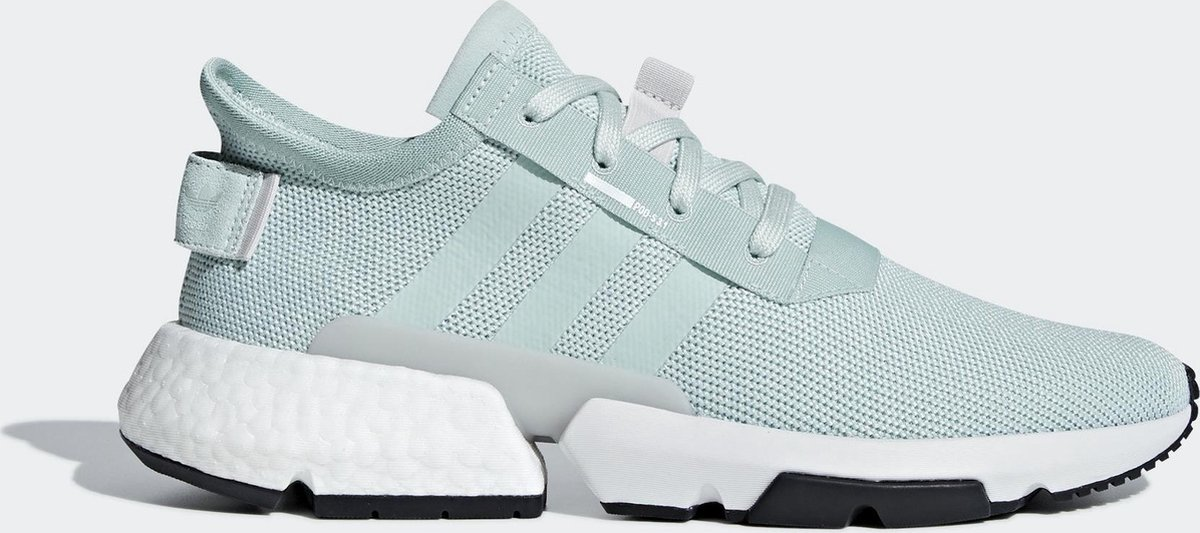 adidas Pod-S3.1 Sneakers Heren – Vapour Green – Maat 43 1/3