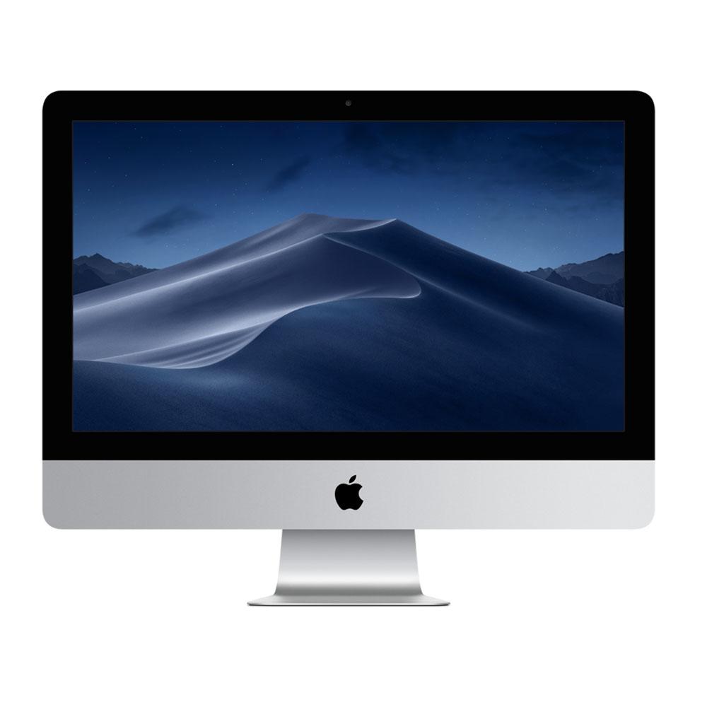 Apple iMac 27 inch Retina 5K – MRQY2N/A