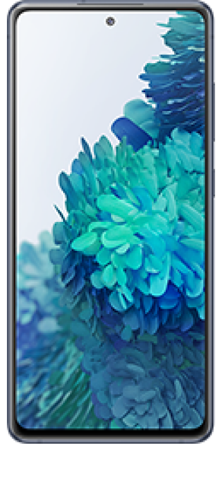 Samsung S20 FE 4G 128 GB - Met gratis Galaxy Buds+ t.w.v. €169