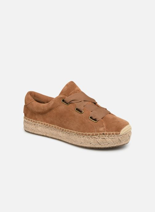 Sneakers Brianna by UGG