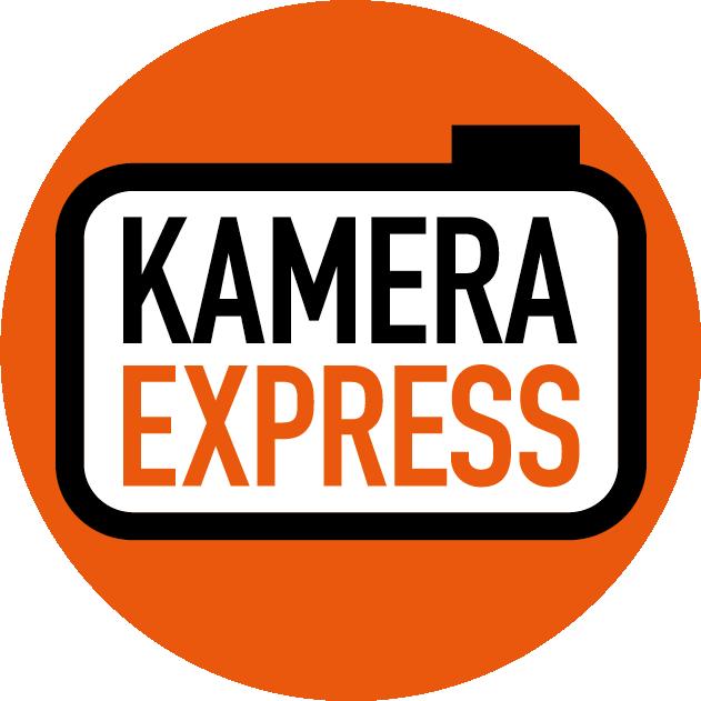 Black Friday Kamera Express