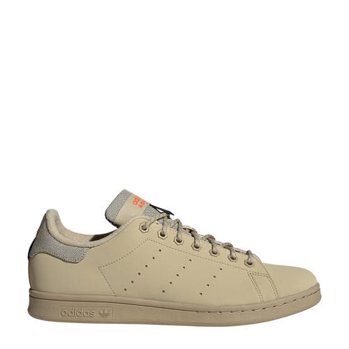 adidas Originals Stan Smith sneakers zand