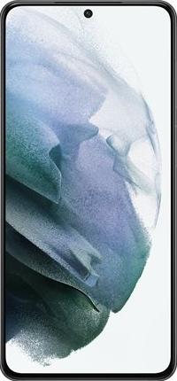 Galaxy S21 5G – Enterprise Edition – smartphone – dual-SIM – 5G NR – 128 GB – 6.2