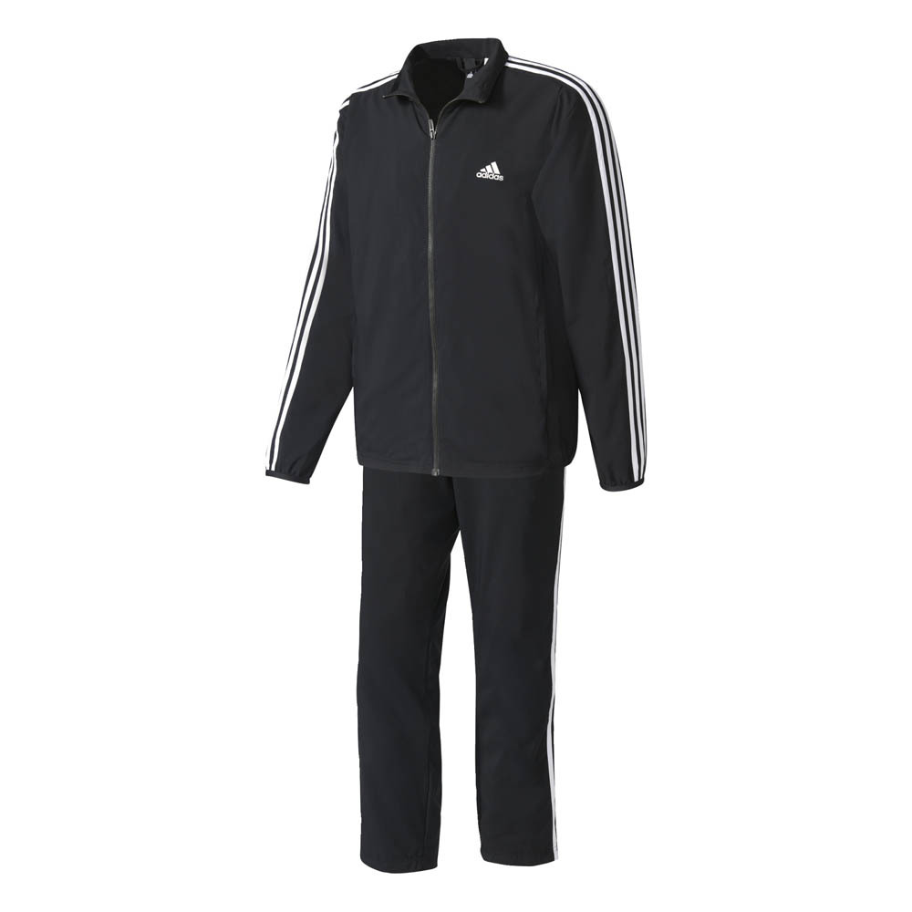 adidas Light Track Suit
