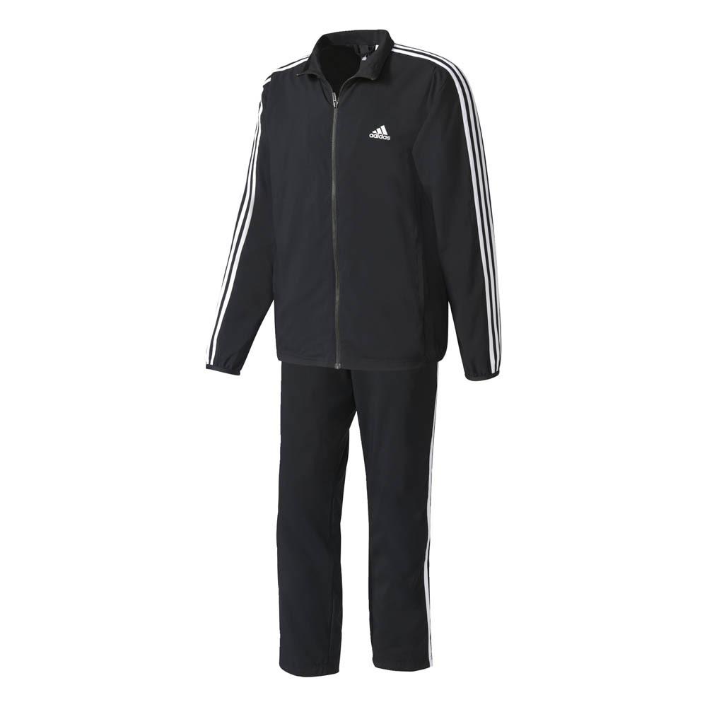 adidas Light Track Suit