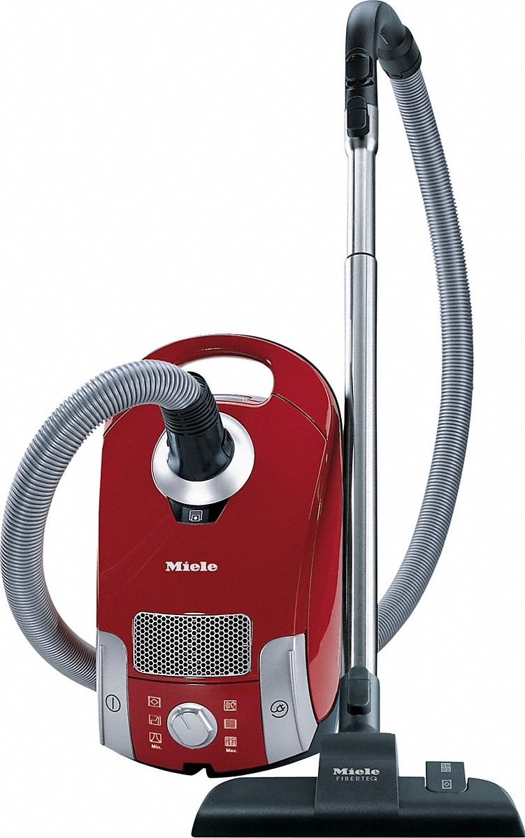 Miele Compact C1 EcoLine Stofzuiger