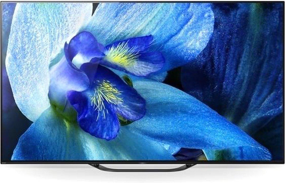 Sony KD-55AG8 – 4K OLED TV