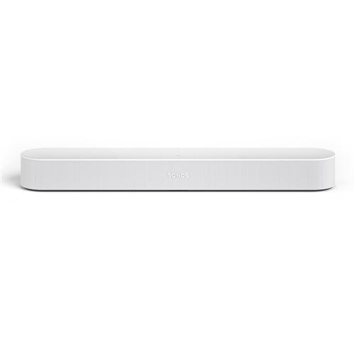 Barre de son Sonos Beam Blanc