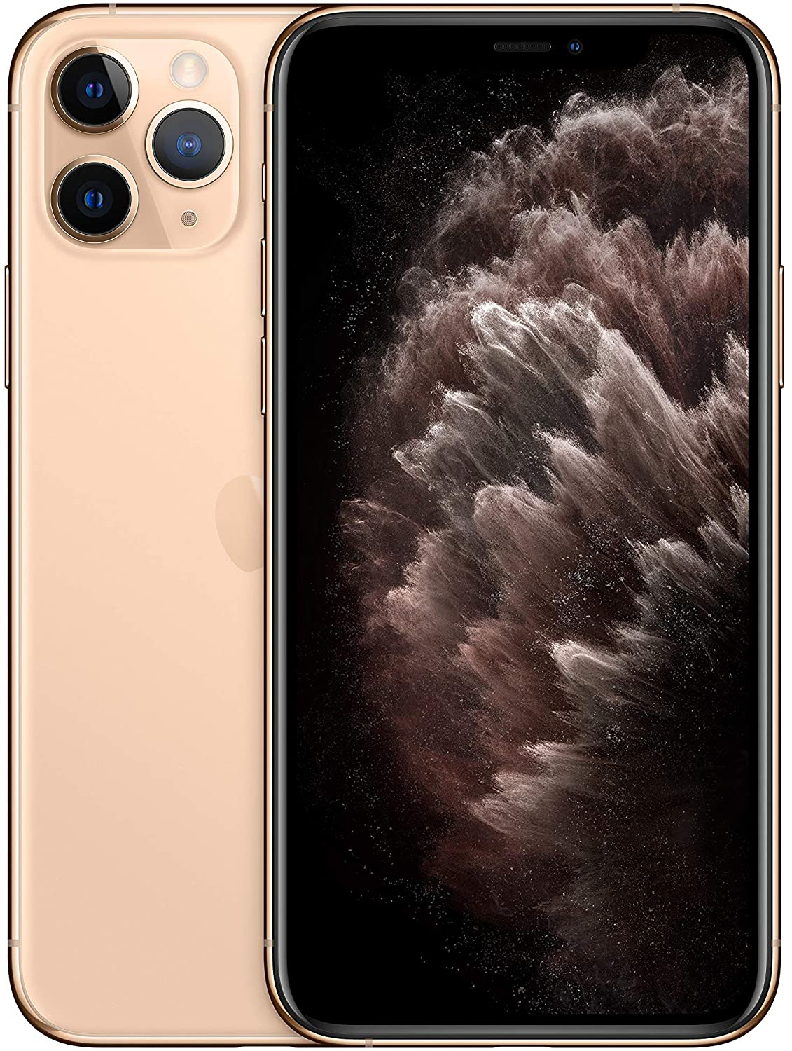 Apple iPhone 11 Pro (64 GB) - Goud