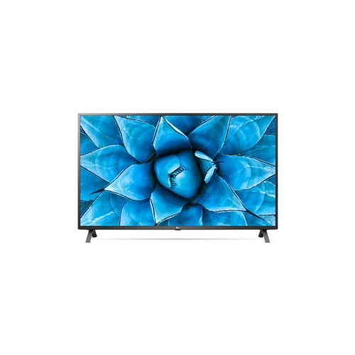 TV LG LED 65UN7300 65″ 4K UHD Smart TV Noir 2020