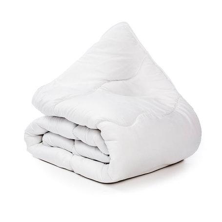 Dekbed - Micro Comfort - All Season