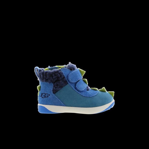 UGG Dydo Pritchard – Baby Boots