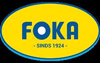Black Friday FOKA
