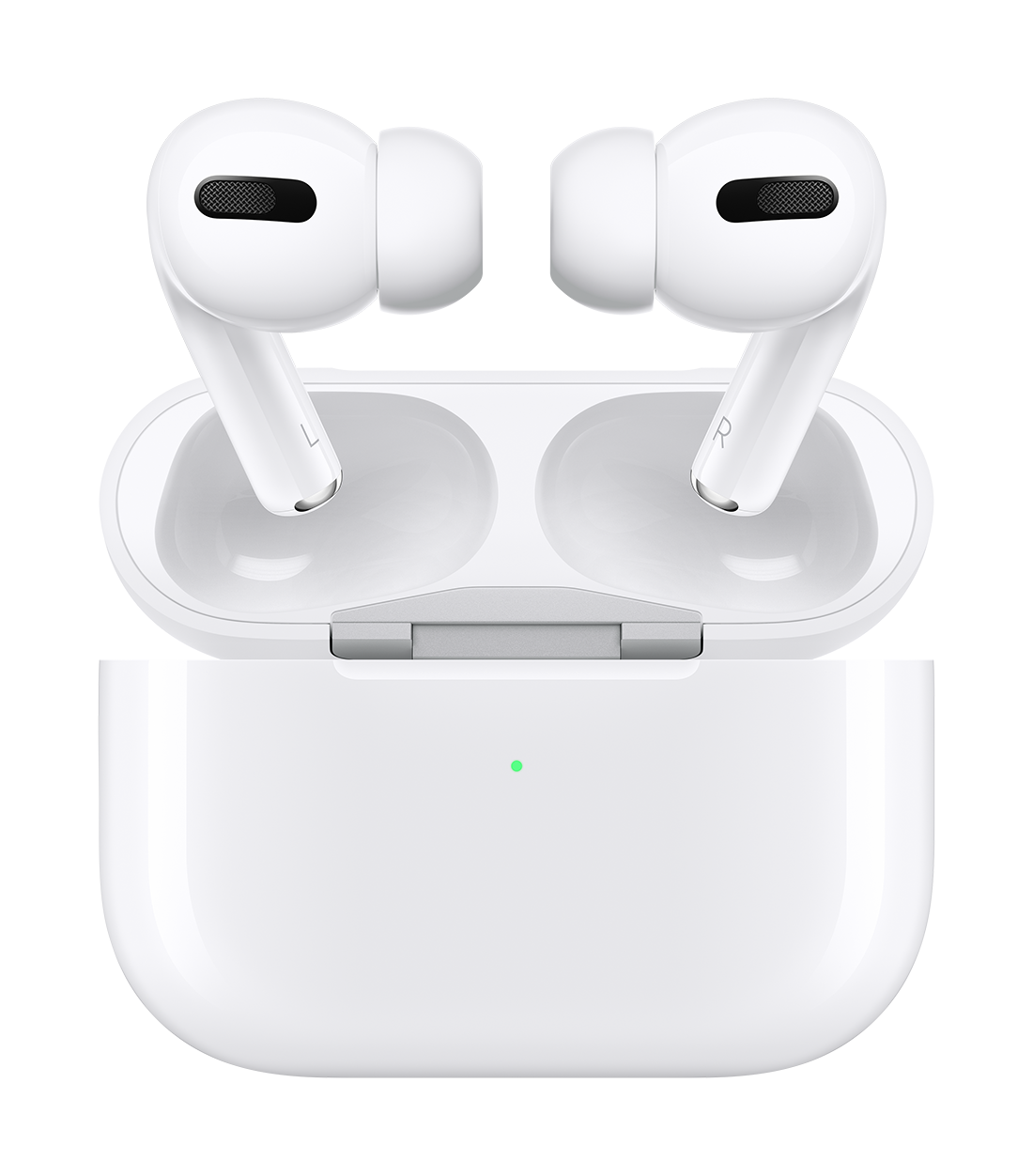 APPLE AirPods Pro met oplaadcase