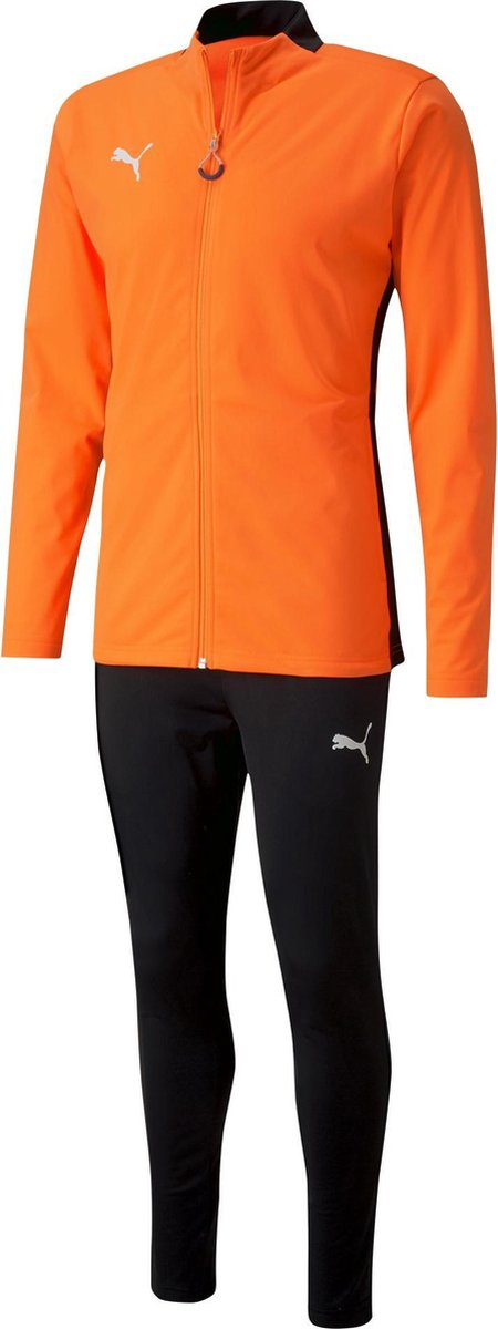 PUMA Ftblplay Trainingspak Heren – Maat L