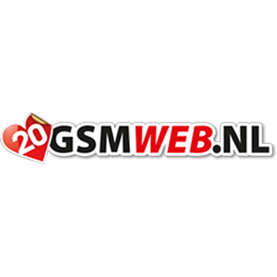 Black Friday GSMWeb