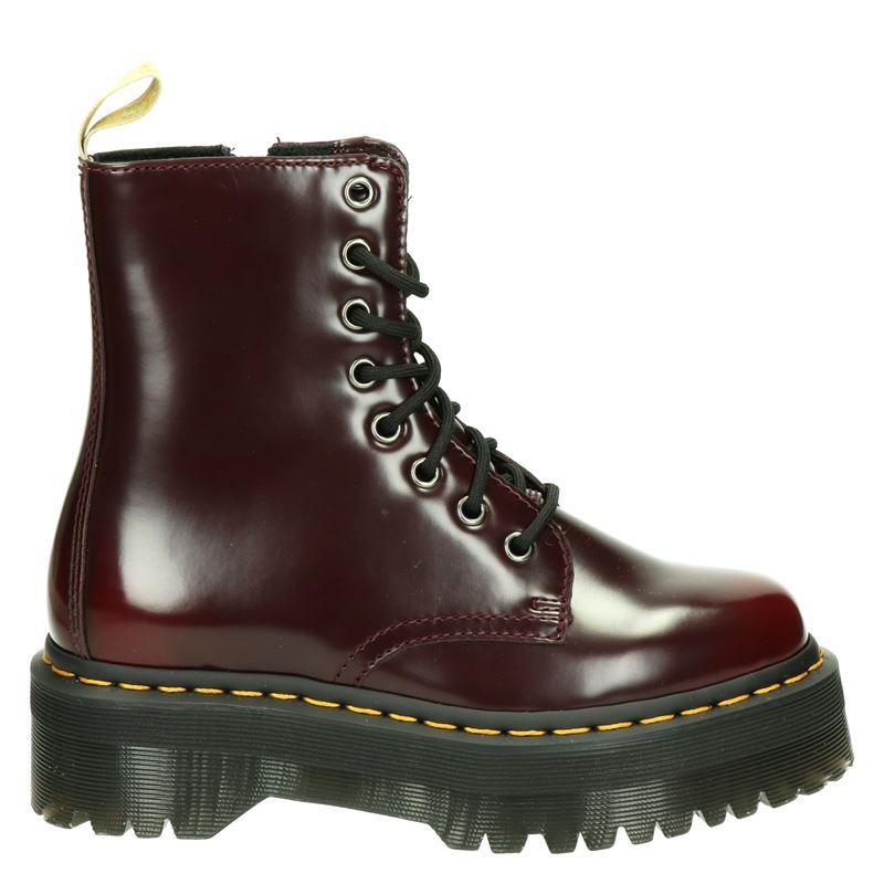 Dr. Martens Jadon II Vegan boots