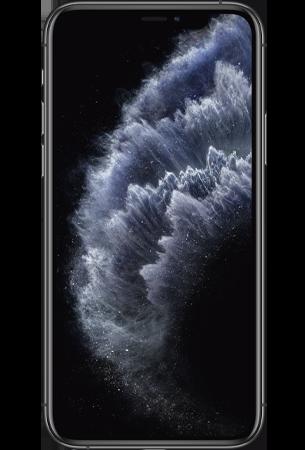 Apple iPhone 11 Pro 256GB 4 GB