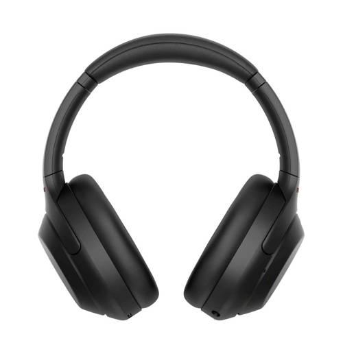 Sony WH1000XM4B.CE7 draadloze over-ear koptelefoon