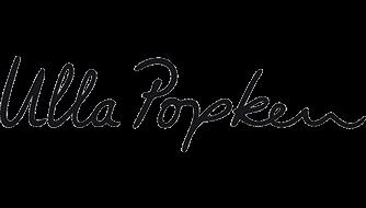 Black Friday Ulla Popken