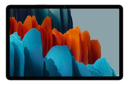 Tablette tactile Samsung Galaxy Tab S7 SM-T870 Wifi 11″ 128 Go Noir mystique