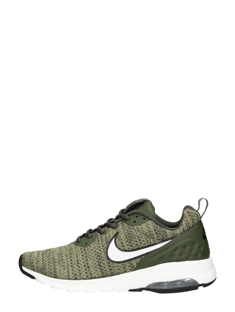 Nike – Air Max Motion Lw Le
