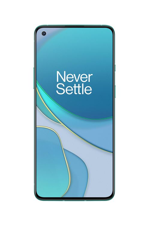 ONEPLUS 8T GREEN 8GB+128GB PXM