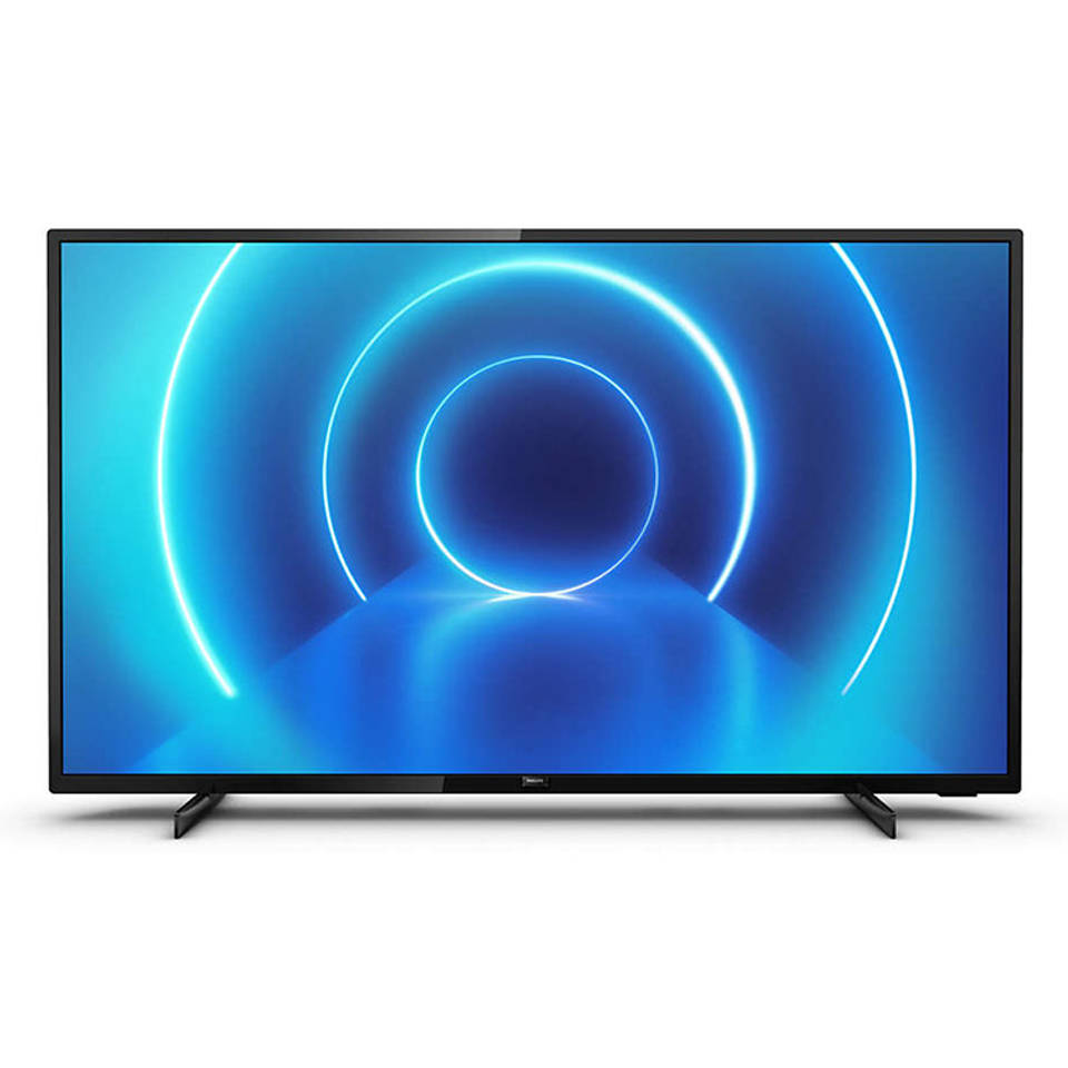 Philips 50PUS7505 – 4K HDR LED Smart TV (50 inch)