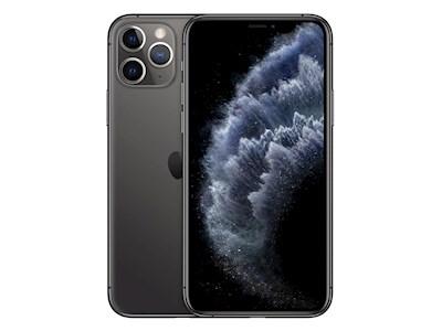 Apple iPhone 11 Pro – 256 GB – Spacegrijs
