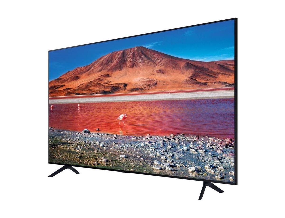Samsung UE50TU7072 – 4K TV (Europees model)