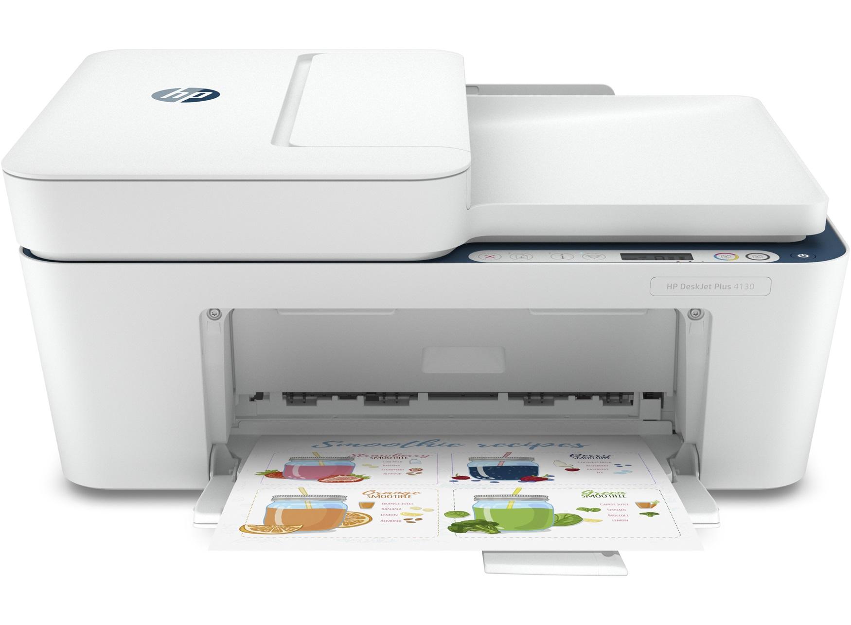 Tot 27% korting op printers