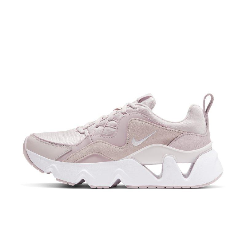 Nike RYZ 365 Damesschoen – Roze