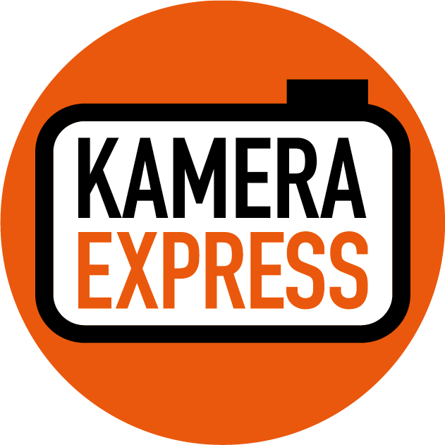 Black Friday Kamera Express