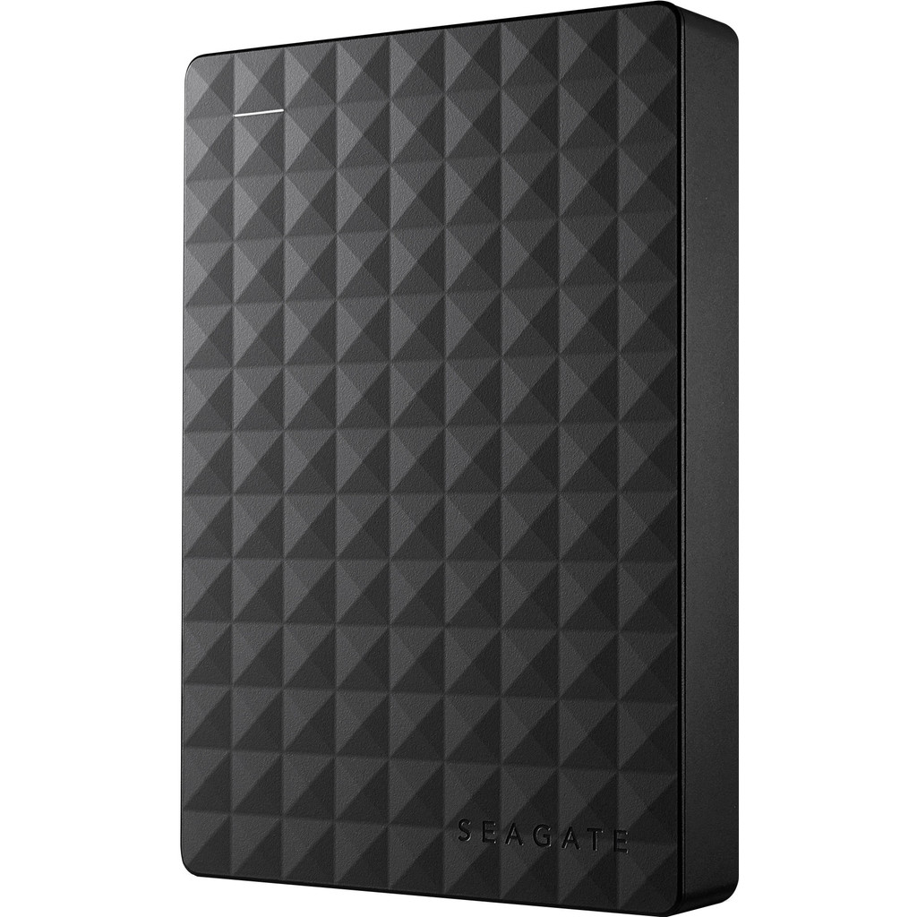 Seagate Expansion Portable 4 To