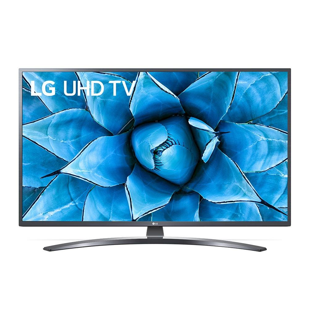 LG 55UN74006LB – 55 inch UHD TV